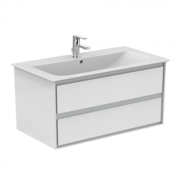 waschtisch 100 cm ideal standard von preisvergleiche erfahrungsberichte und. Black Bedroom Furniture Sets. Home Design Ideas