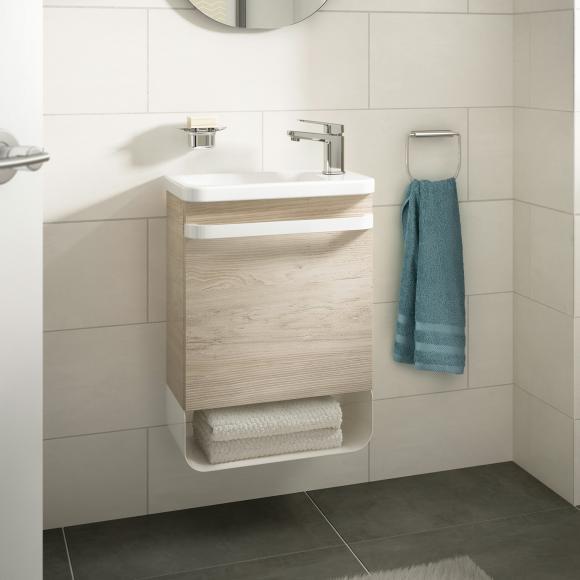 waschbecken ablage preisvergleiche erfahrungsberichte. Black Bedroom Furniture Sets. Home Design Ideas