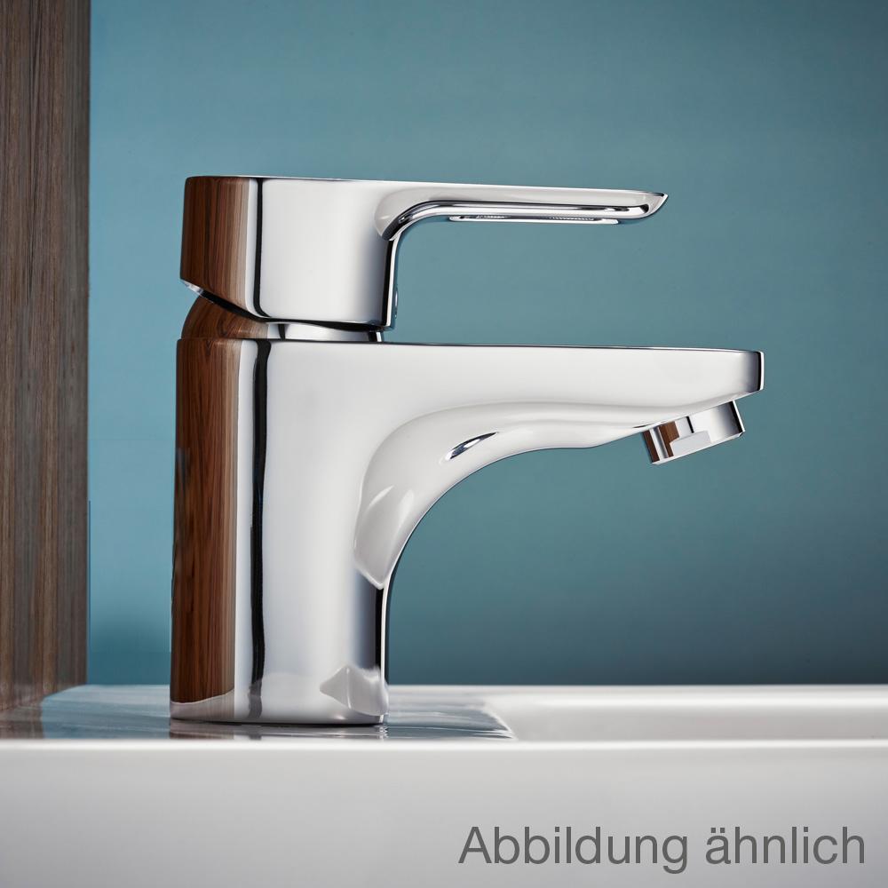 ideal standard ceraplan iii einhebel waschtischarmatur h 144 mm ohne ablaufgarnitur b0705aa. Black Bedroom Furniture Sets. Home Design Ideas