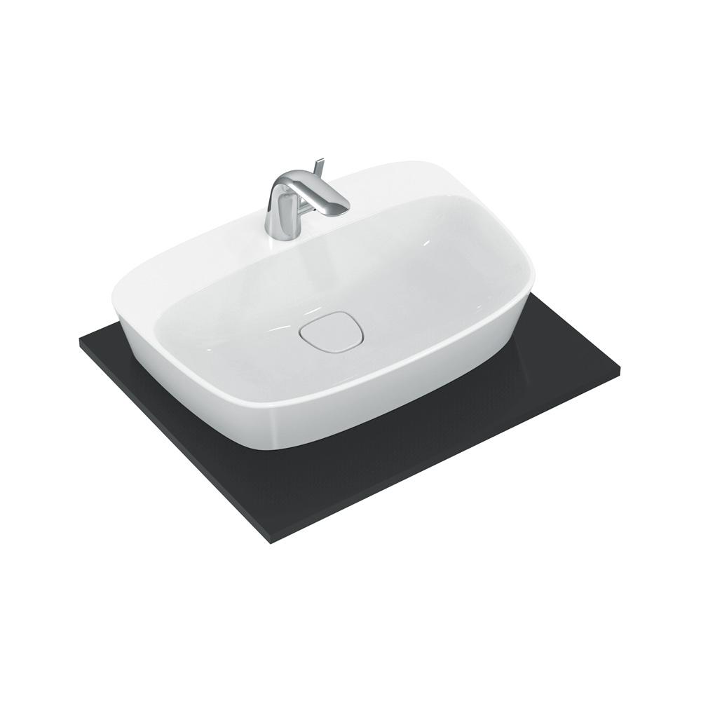 ideal standard dea schale wei t044501 reuter onlineshop. Black Bedroom Furniture Sets. Home Design Ideas