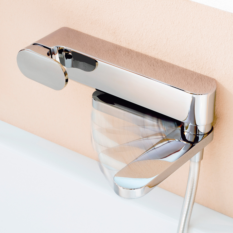 ideal standard armaturen armaturen zubeh r und. Black Bedroom Furniture Sets. Home Design Ideas