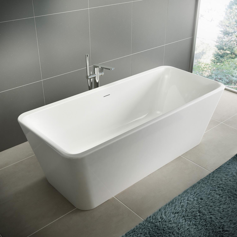 Badewanne Maße 160: Badewanne ideal standard mae ~ carprola for .. | {Freistehende badewanne maße 73}