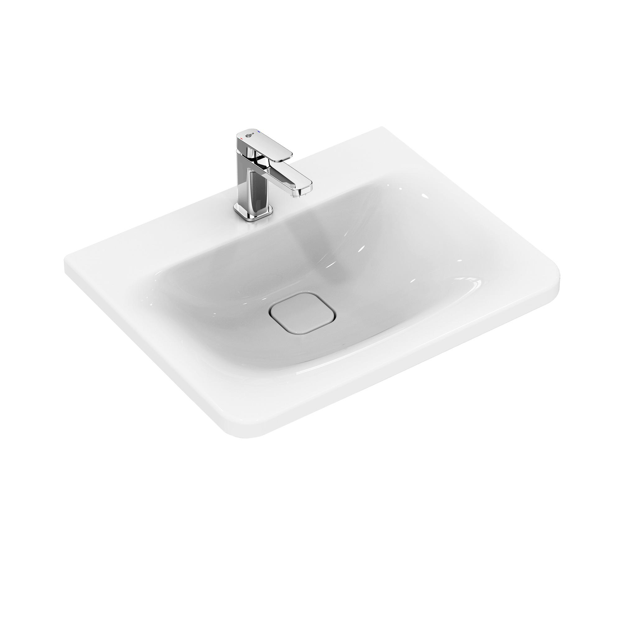 ideal standard waschtisch ideal standard waschtisch. Black Bedroom Furniture Sets. Home Design Ideas