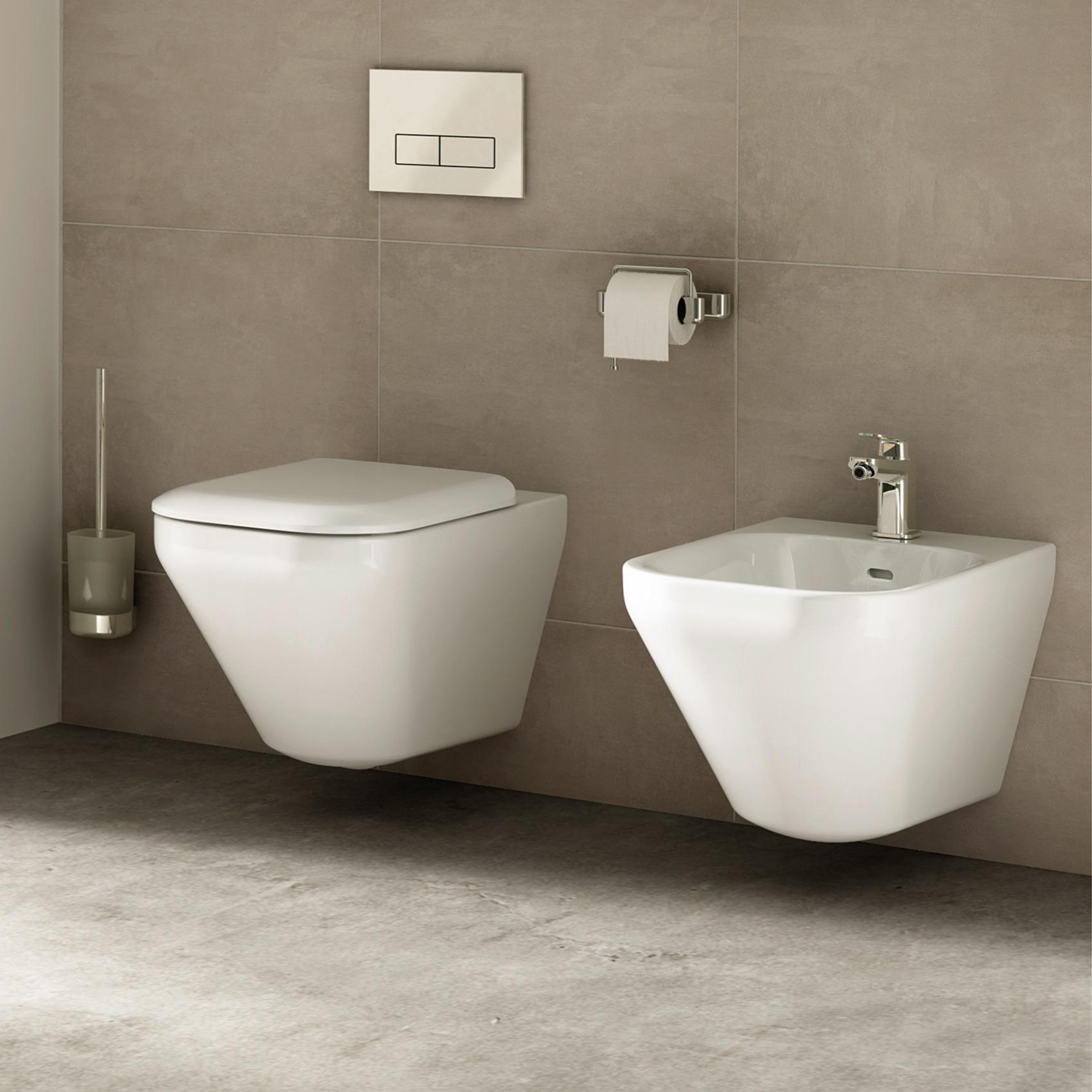ideal standard tonic ii wandtiefsp lklosett aquablade l. Black Bedroom Furniture Sets. Home Design Ideas