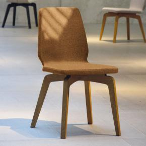 jan kurtz dweller stuhl 498249 reuter onlineshop. Black Bedroom Furniture Sets. Home Design Ideas