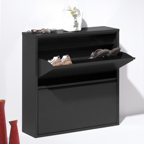 jan kurtz schuhschrank preisvergleiche erfahrungsberichte und kauf bei nextag. Black Bedroom Furniture Sets. Home Design Ideas