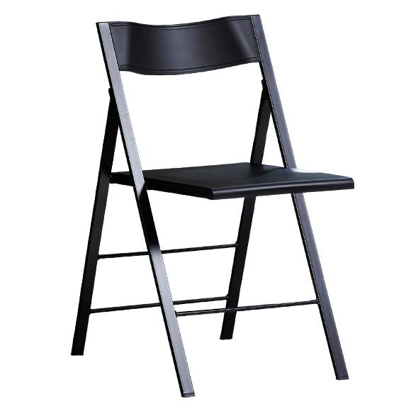 jan kurtz pocket stuhl 493607 reuter onlineshop. Black Bedroom Furniture Sets. Home Design Ideas