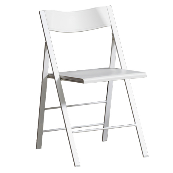 jan kurtz pocket stuhl 493606 reuter onlineshop. Black Bedroom Furniture Sets. Home Design Ideas