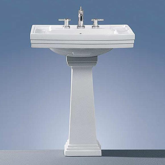 j rger scala ii stands ule f r waschtisch 13355000100 reuter onlineshop. Black Bedroom Furniture Sets. Home Design Ideas