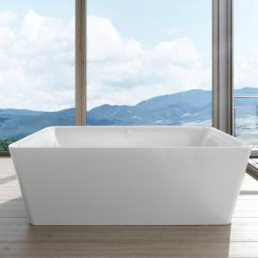 kaldewei meisterst ck incava freistehende badewanne l 175. Black Bedroom Furniture Sets. Home Design Ideas