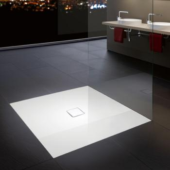 kaldewei conoflat duschwanne wei 465500010001 reuter onlineshop. Black Bedroom Furniture Sets. Home Design Ideas