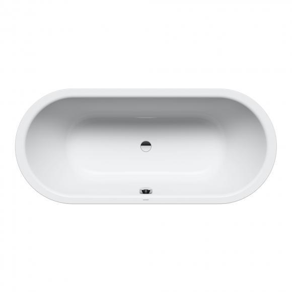 kaldewei classic duo oval 111 preisvergleich badewanne g nstig kaufen bei. Black Bedroom Furniture Sets. Home Design Ideas