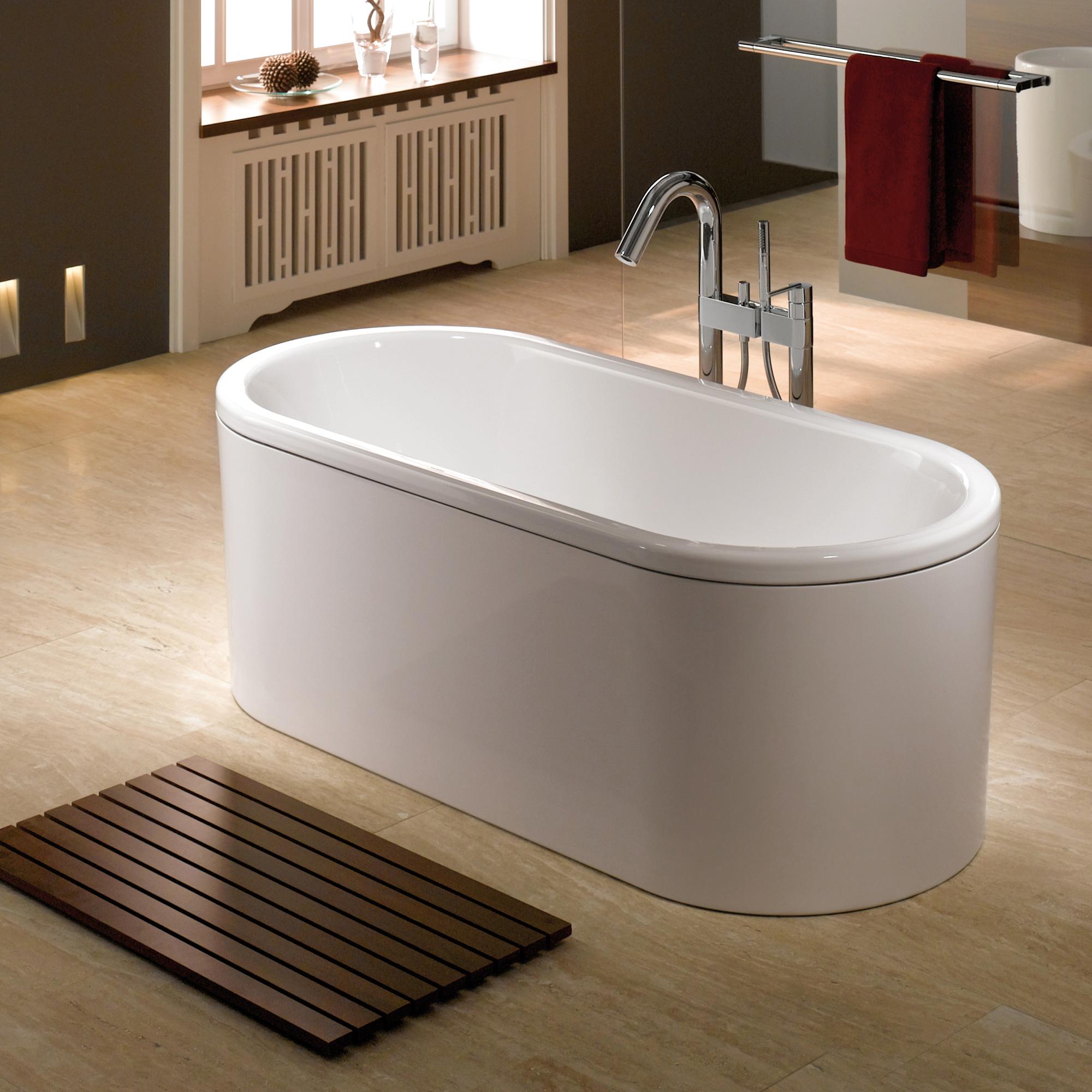 badewannenverkleidung selber bauen mf37 hitoiro. Black Bedroom Furniture Sets. Home Design Ideas