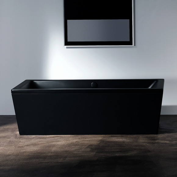kaldewei badewanne preis energiemakeovernop. Black Bedroom Furniture Sets. Home Design Ideas