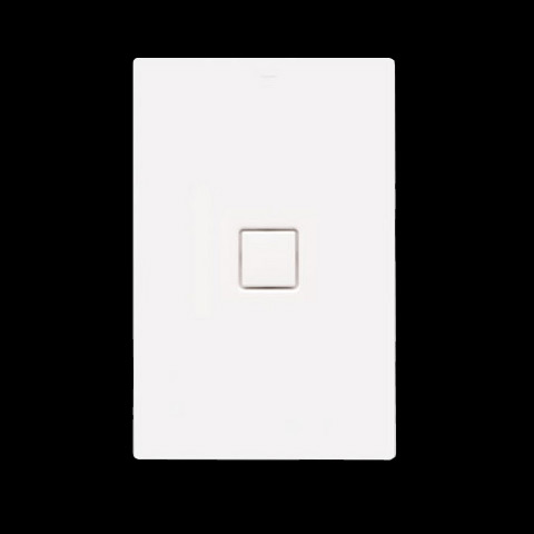 kaldewei conoflat duschwanne pergamon perl effekt 466148043231 reuter onlineshop. Black Bedroom Furniture Sets. Home Design Ideas