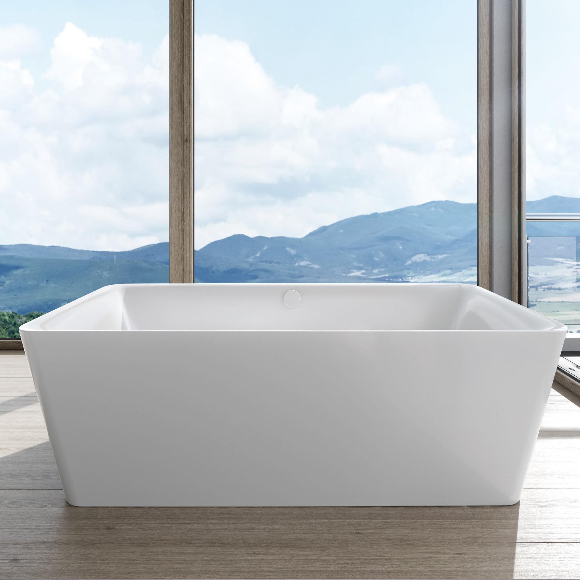 kaldewei meisterst ck incava freistehende badewanne l 175 b 76 h 45 cm 201340803001. Black Bedroom Furniture Sets. Home Design Ideas