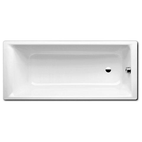 Badewannen Stahl Email Preisvergleich : Startseite » Bad » Badewannen » Rechteck-Badewannen