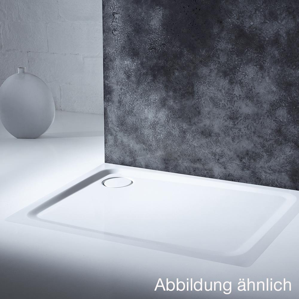 kaldewei superplan plus rechteck duschwanne anconabraun matt 469700010714 reuter onlineshop. Black Bedroom Furniture Sets. Home Design Ideas