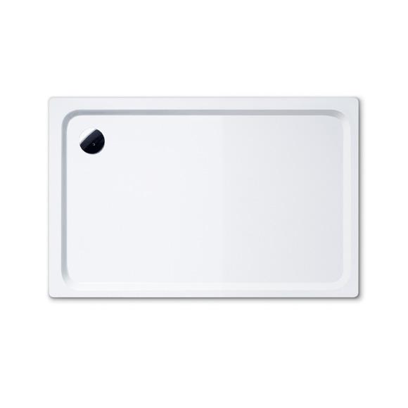 kaldewei superplan xxl rechteck duschwanne wei 432900010001 reuter onlineshop. Black Bedroom Furniture Sets. Home Design Ideas