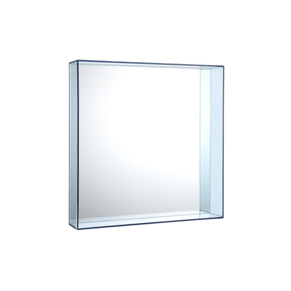 kartell only me spiegel 8340az reuter onlineshop. Black Bedroom Furniture Sets. Home Design Ideas