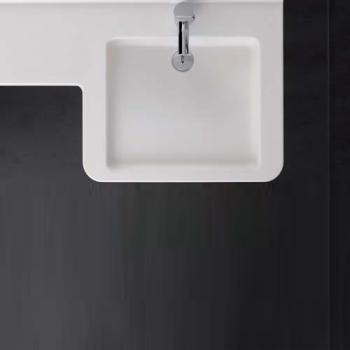 keramag renova nr 1 comfort pro waschtisch asymmetrisch. Black Bedroom Furniture Sets. Home Design Ideas