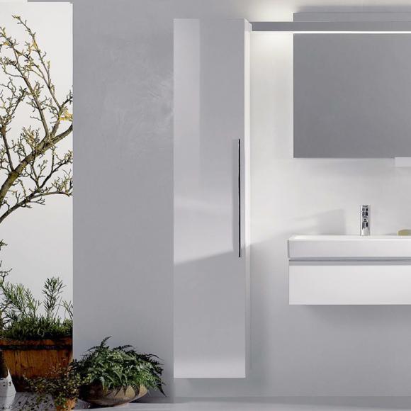 sonstige keramag preisvergleiche erfahrungsberichte und kauf bei nextag. Black Bedroom Furniture Sets. Home Design Ideas