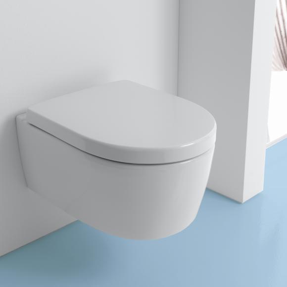 keramag great duschwanne opale von keramag with keramag. Black Bedroom Furniture Sets. Home Design Ideas