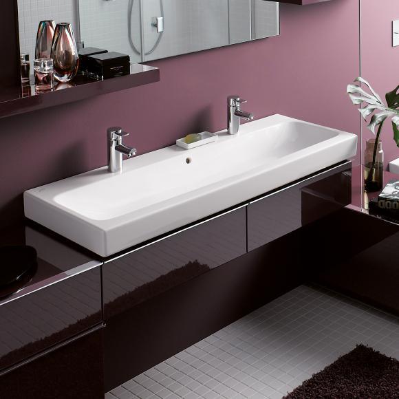 120 cm wei simple beautiful neuholz klemmfix zebrarollo x cm wei with x with 120 cm wei finest. Black Bedroom Furniture Sets. Home Design Ideas