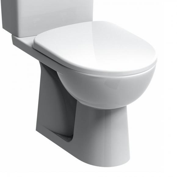 stand wc abgang senkrecht preisvergleiche erfahrungsberichte und kauf bei nextag. Black Bedroom Furniture Sets. Home Design Ideas
