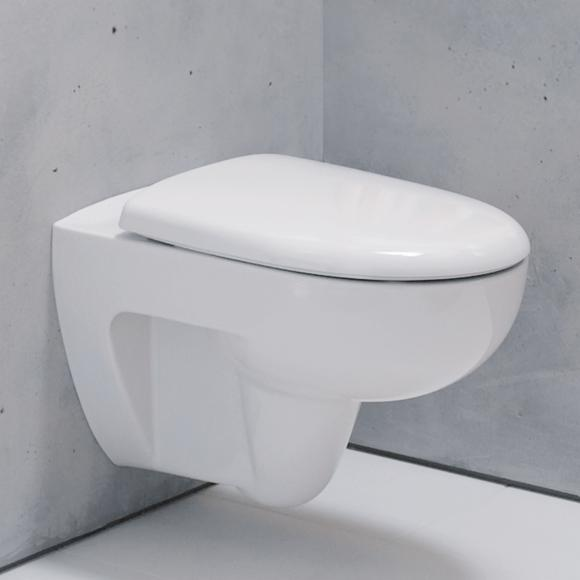 keramag renova nr 1 tiefsp l wc 203050600 preisvergleich tiefsp l wc g nstig kaufen bei. Black Bedroom Furniture Sets. Home Design Ideas