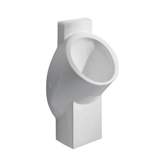 keramag centaurus urinal b 37 h 72 t 33 cm wei inkl keratect glasur 236400600 reuter. Black Bedroom Furniture Sets. Home Design Ideas