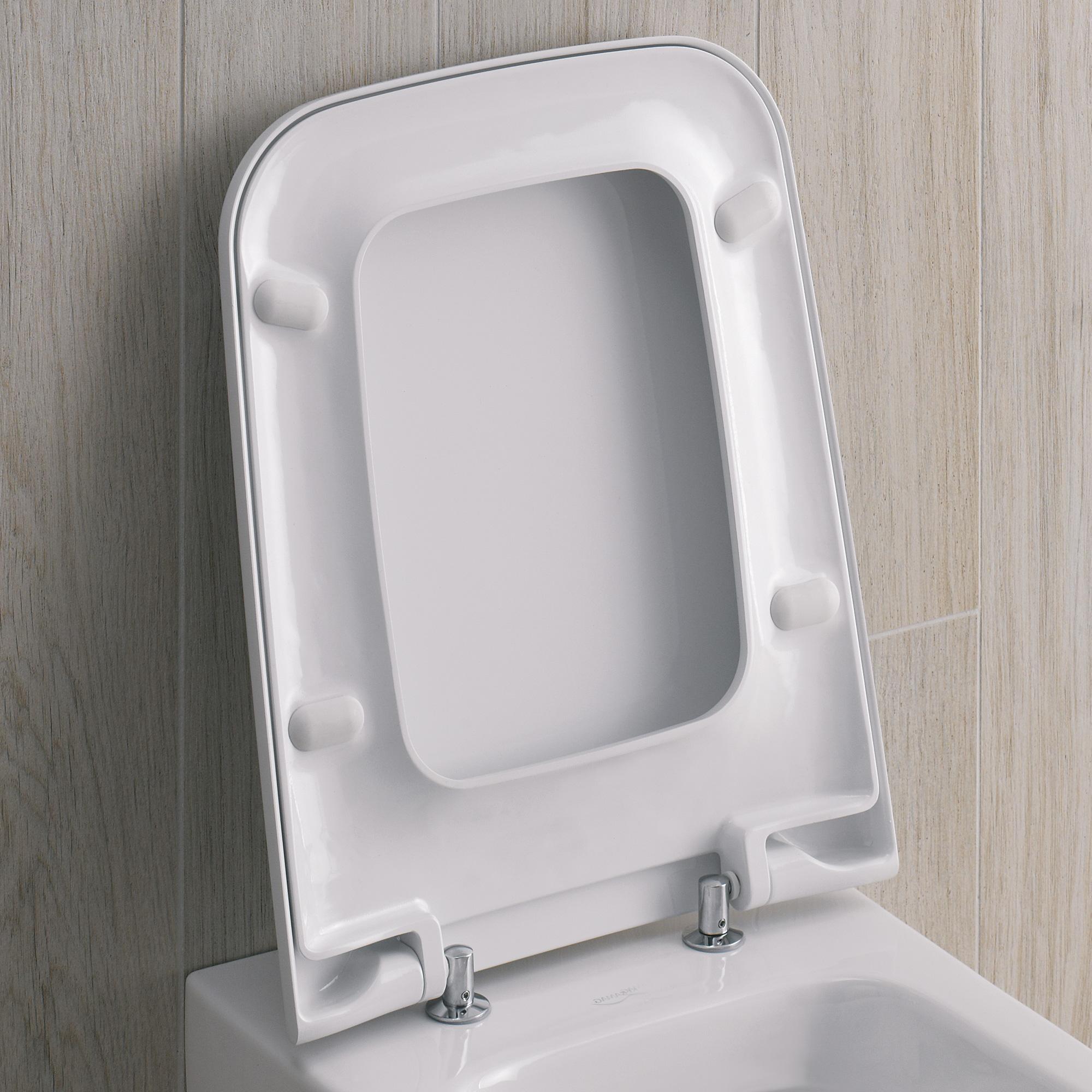 keramag it wc sitz mit absenkautomatik 571910000 reuter onlineshop. Black Bedroom Furniture Sets. Home Design Ideas
