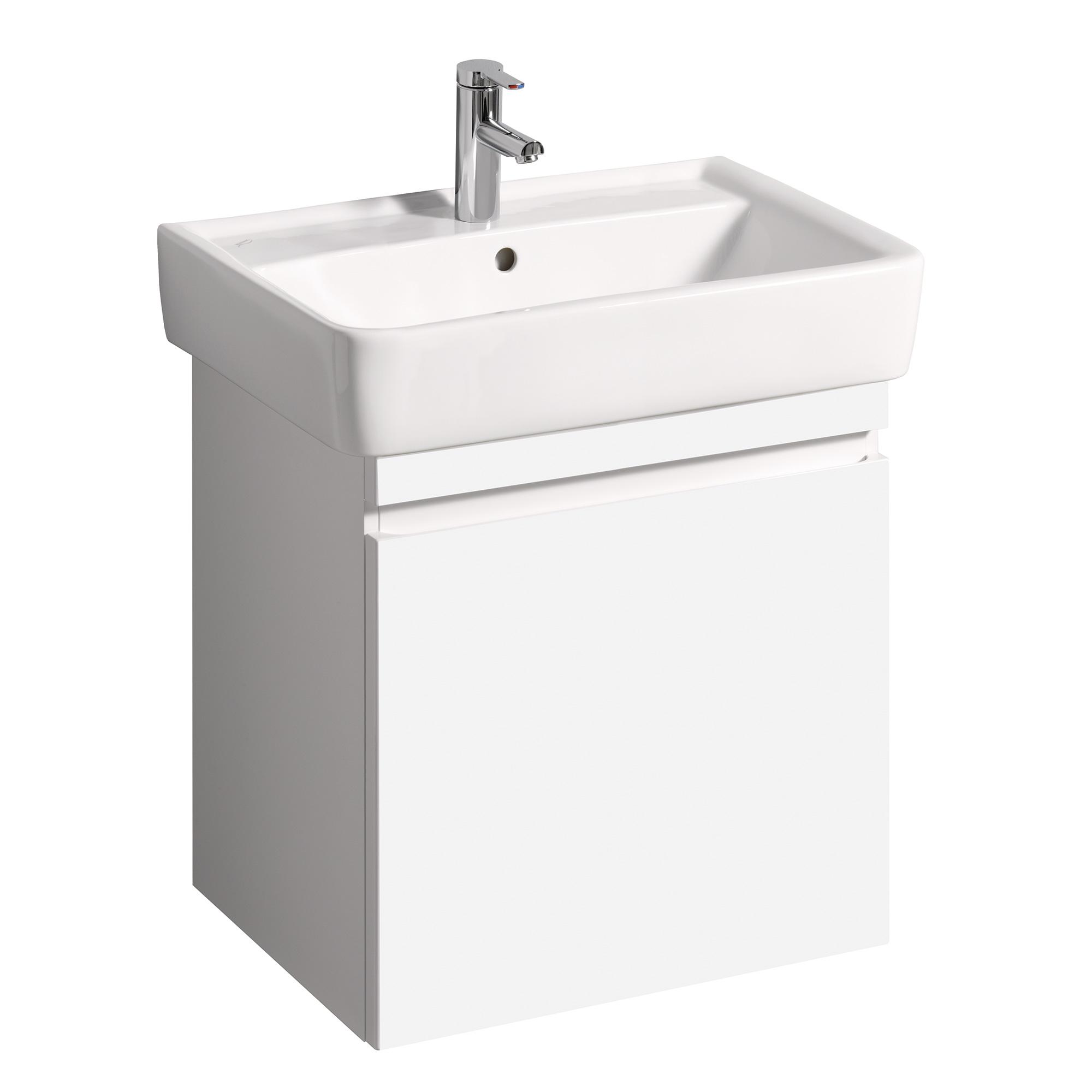 keramag renova nr 1 plan waschtischunterschrank b 57 6 h. Black Bedroom Furniture Sets. Home Design Ideas