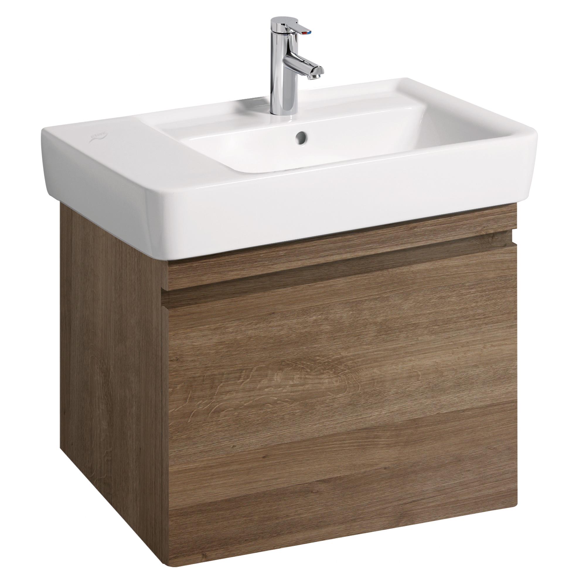 keramag renova nr 1 plan waschtischunterschrank b 67 6 h 58 6 t 43 8 cm front und korpus. Black Bedroom Furniture Sets. Home Design Ideas