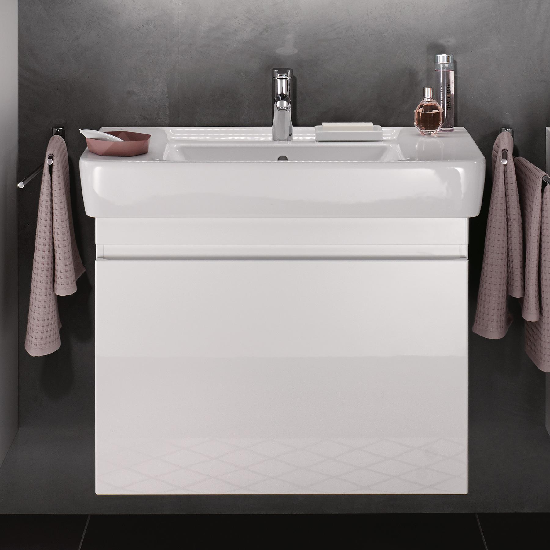 keramag renova nr 1 plan waschtischunterschrank b 77 6 h. Black Bedroom Furniture Sets. Home Design Ideas