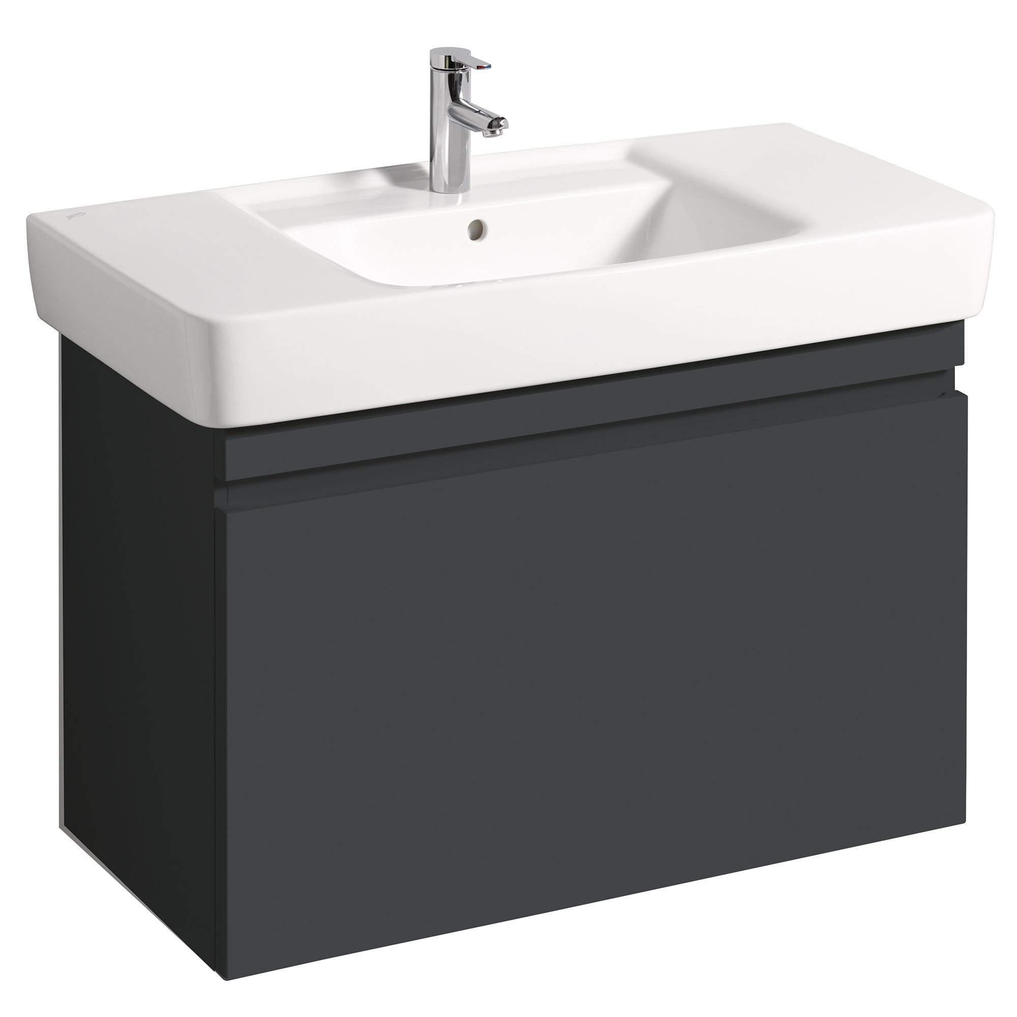 keramag renova nr 1 plan waschtischunterschrank b 92 6 h. Black Bedroom Furniture Sets. Home Design Ideas