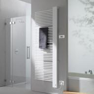 badheizk rper badheizung kaufen reuter onlineshop. Black Bedroom Furniture Sets. Home Design Ideas