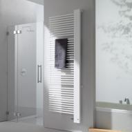wohnraum heizk rper kaufen reuter onlineshop. Black Bedroom Furniture Sets. Home Design Ideas