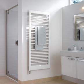 kermi credo uno v heizk rper wei b 79 h 177 7 cm 1223 watt unv101800752x2k reuter. Black Bedroom Furniture Sets. Home Design Ideas