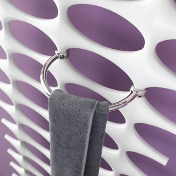 kermi handtuchring f r ideos b 50 8 und 75 8 cm zc00820001 reuter onlineshop. Black Bedroom Furniture Sets. Home Design Ideas