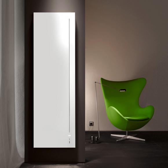 heizk rper kermi preisvergleiche erfahrungsberichte und. Black Bedroom Furniture Sets. Home Design Ideas