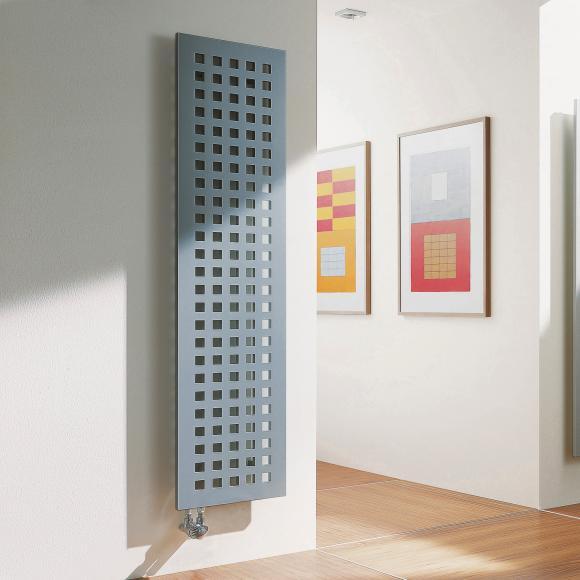heizk rper anschl sse preisvergleiche. Black Bedroom Furniture Sets. Home Design Ideas