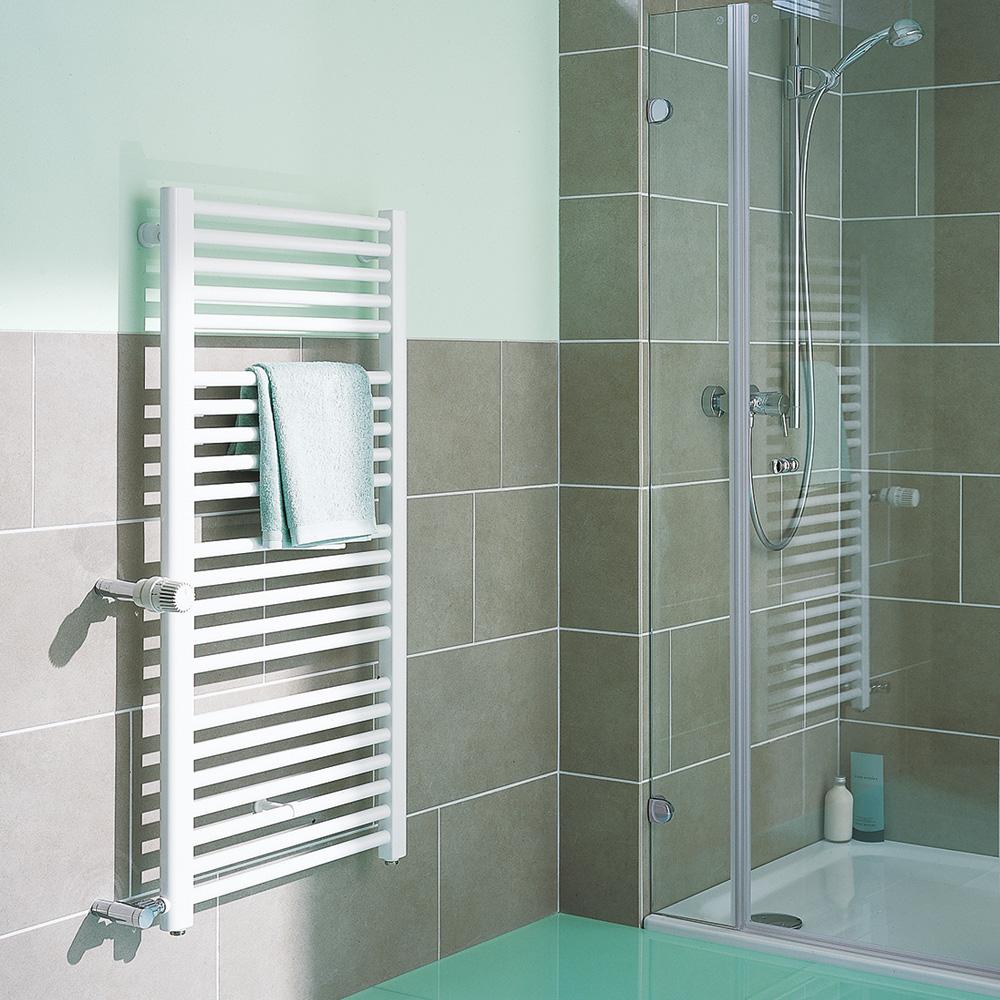 kermi basic d heizk rper wei b 45 h 117 2 cm 511 watt. Black Bedroom Furniture Sets. Home Design Ideas