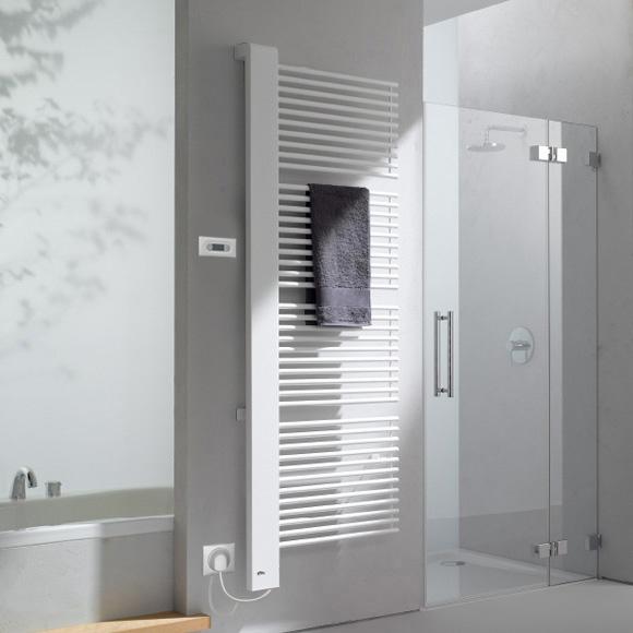 kermi credo half e heizk rper f r rein elektrischen. Black Bedroom Furniture Sets. Home Design Ideas