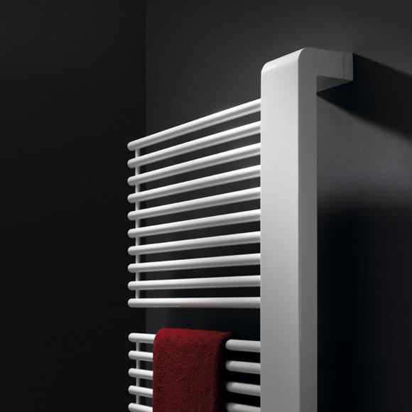kermi credo half heizk rper wei b 46 h 108 6 cm 432 watt chv1a1000452r2k reuter onlineshop. Black Bedroom Furniture Sets. Home Design Ideas
