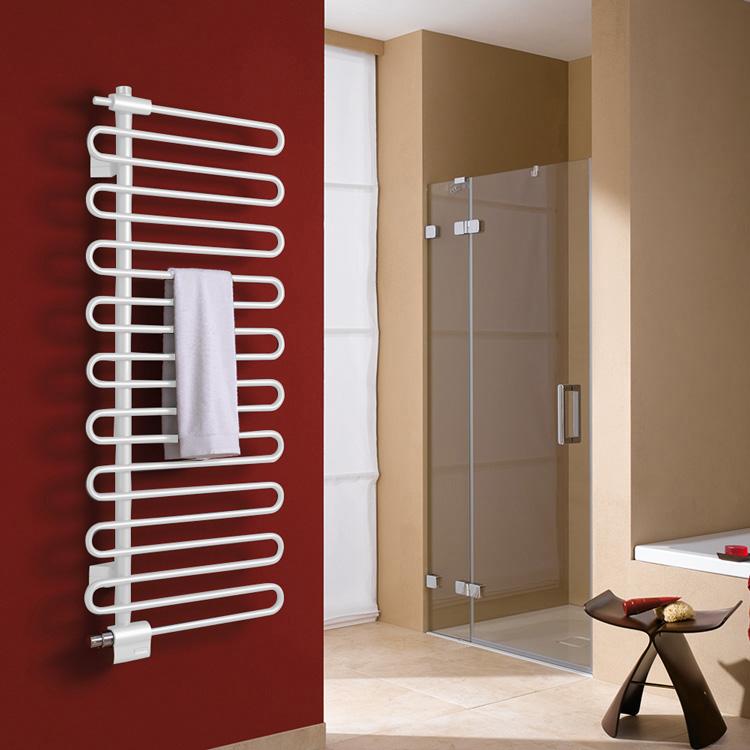 kermi icaro heizk rper wei b 60 h 144 6 cm 628 watt. Black Bedroom Furniture Sets. Home Design Ideas