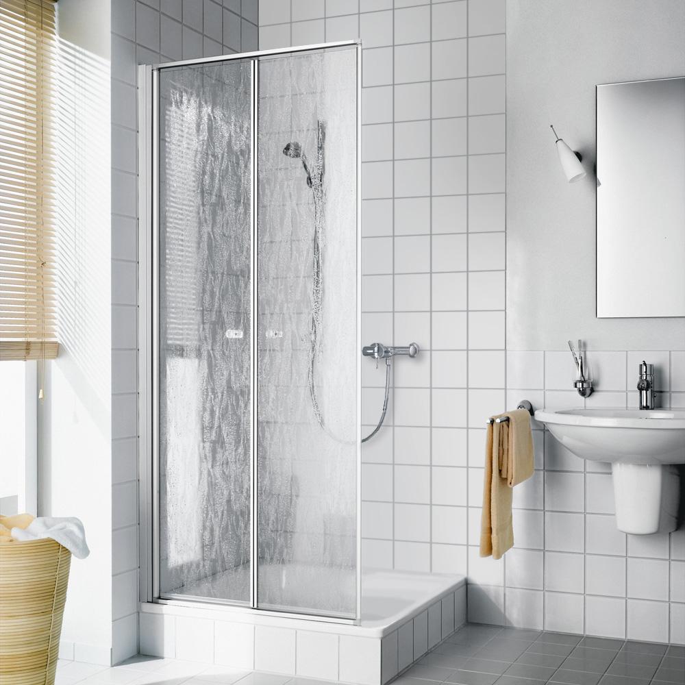 kermi nova 2000 pendelt r n2ptd0901811k reuter onlineshop. Black Bedroom Furniture Sets. Home Design Ideas