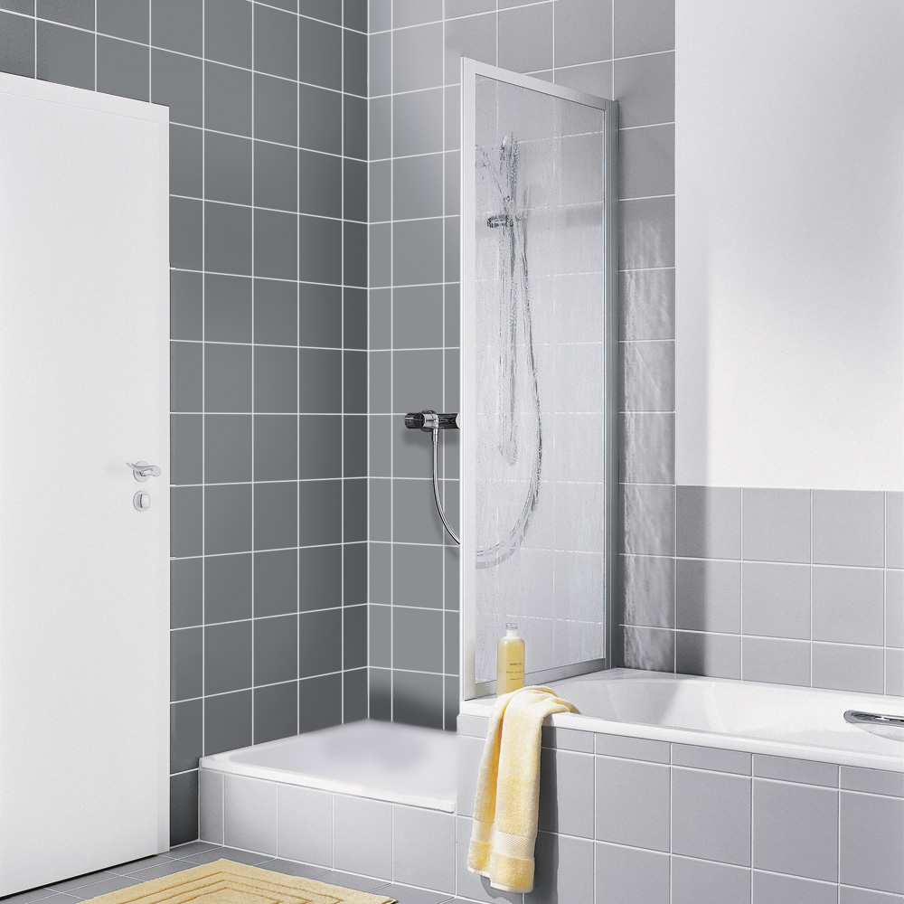 kermi nova 2000 seitenwand verk rzt auf badewanne n2twd0701611k reuter onlineshop. Black Bedroom Furniture Sets. Home Design Ideas