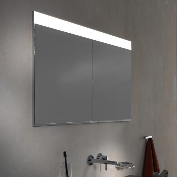 keuco spiegel preisvergleiche erfahrungsberichte und kauf bei nextag. Black Bedroom Furniture Sets. Home Design Ideas