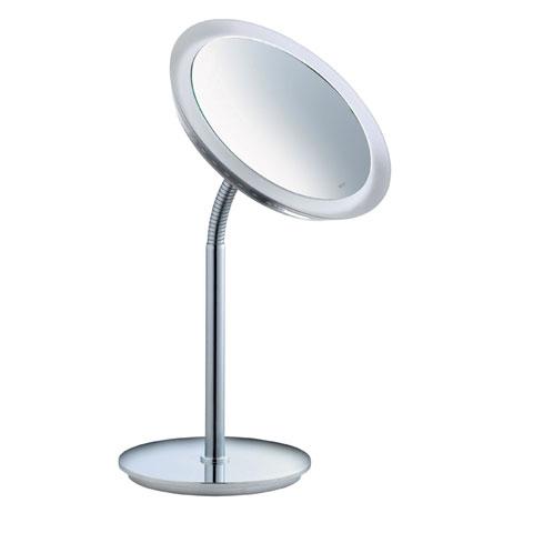 keuco bella vista kosmetikspiegel 17606 17606019000 reuter onlineshop. Black Bedroom Furniture Sets. Home Design Ideas